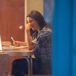 5 Things to Know About Online Education