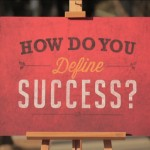 How do YOU Define Success? Strayer University & Soul Pancake Pt. 1