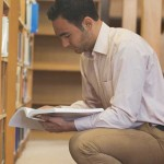 The Successful Reading List: 15 Inspirational Books for Success