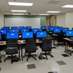 Strayer's Information Systems Security Courses Approved By National Security Agency's Committee on National Security Systems