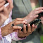 Unplug Nation: Tips for Curbing Digital Distractions