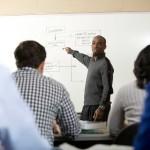 Degree Spotlight: Bachelor's Degree in Economics