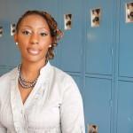 Degree Spotlight: Master's of Education