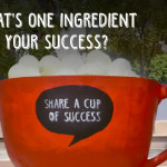 Share a Cup of Success: Strayer University & SoulPancake Pt. 4