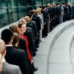 First Impressions: Networking Tips to Stand Out from the Crowd