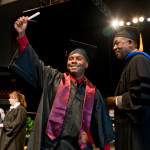 Success Tips from Strayer University Students