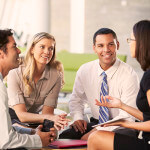 9 Ways to Enhance Your Soft Skills
