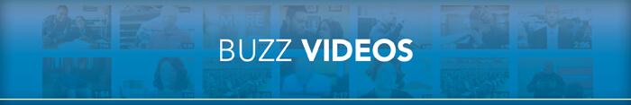 Buzz Blog Videos