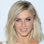 Julianne Hough Redefines Success