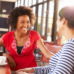 How (And Why!) to Maintain Friendships When You Have a Busy Schedule