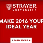 Make 2016 Your Ideal Year