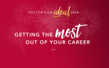 Ideal Year: Career Readiness