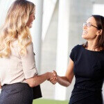 5 Tips to Make a Killer First Impression