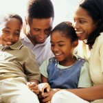 How to Prepare Your Family for Going Back to School