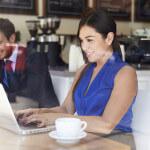 7 Steps to a Perfect LinkedIn Profile