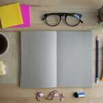 5 Things a Successful Person Should Always Have in Their Bag