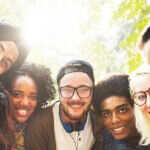 What Millennials Really Want – And How to Give it to Them