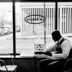How Danté Washington Makes Business His Business